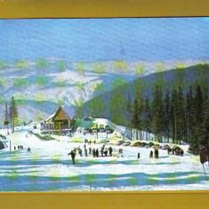 PALTINIS SIBIU 1982