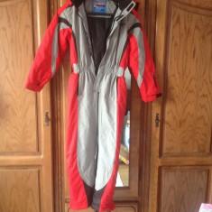 Costum ski fete/băieţi - Echipament ski K2, Copii