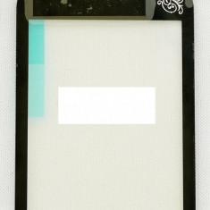 Touchscreen Samsung S7070 Diva La Fleur original - Touchscreen telefon mobil