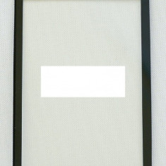 Touchscreen Sony Ericsson Xperia PLAY/R800/MT25i Xperia Neo L original negru - Touchscreen telefon mobil