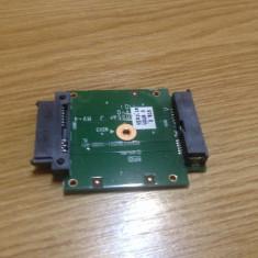 Conector uitate optica  Hp 625  620  A53.30