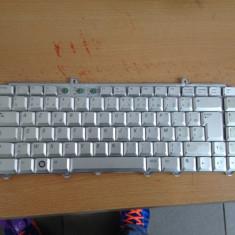 Tastatura Dell XPS M1530 A50.00
