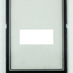 Touchscreen Samsung i900 Omnia 8GB./16 GB. gri original - Touchscreen telefon mobil