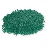 Ceara traditionala verde clorofila epilat, granule 1 kg, ceara decantor RoIal