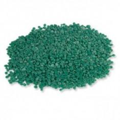 Ceara traditionala verde clorofila epilat, granule 1 kg, ceara decantor RoIal - Ceara epilare