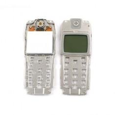 LCD Nokia 1100 Rama+Difuzor - Display LCD