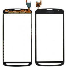 Touchscreen Samsung I9295 Galaxy S4 Active black original - Touchscreen telefon mobil