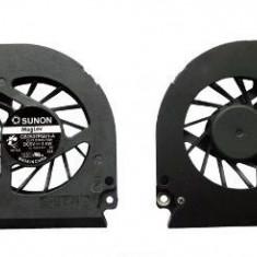 Cooler ventilator ACER EXTENSA 5220 5220z 5620 5620z 5420 TravelMate 5320 5520 5720 7720