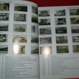 CATALOG de COLECTII ANTICHITATI TURCIA, ESKI ZAMAN Sanat ve Kultur Merkezi, Muzayede Katalogu, 2004-fotografii, vederi, medalii, actiuni, afise - Carte veche