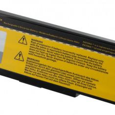 1 PATONA   Acumulator pt MEDION MD41638 MD8089 MD95062 MD95135 YAKUMO Q7M 3YW - Baterie laptop PATONA, 6600 mAh