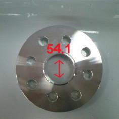 Distantiere 5 X 110 duraluminiu 20 mm - Distantiere roti