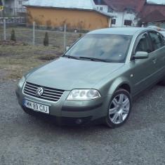 Vand Set Jante Din Aliaj r17. - Janta aliaj Volkswagen, Numar prezoane: 5