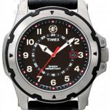 Ceas TIMEX Rugged Field T49625