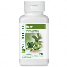 NUTRILITE™ Daily - Supliment nutritiv
