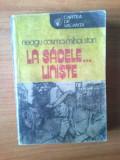 d9  Neagu Cosma, Mihai Stan - La sacele...liniste