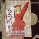 CC16 - PROSTIE SI INGERI - MICHAEL MENTOR - EDITATA IN 2003 - Roman