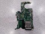 Placa de baza laptop Acer Travelmate 4150 , LA-2602 , perfecta stare de functionare , fara reparatii sau interventii, DDR2, Contine procesor