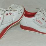Pantofi fetite SOLDINI - nr 24