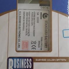 Baterie ALL - ROUND  2000 mAh pentru Samsung Galaxy S 3 I9300  + folie cadou