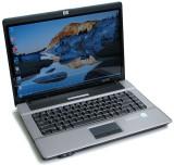 Dezmembrez HP Compaq 6720s Placa Display, Tastatura Carcasa Baterie Incarcator