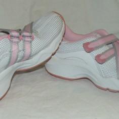 Adidasi copii TOMMY HILFIGER, Marime: 31, Culoare: Din imagine, Fete