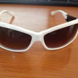 Ochelari de soare richmond, Femei, Nespecificata, Protectie UV 100%