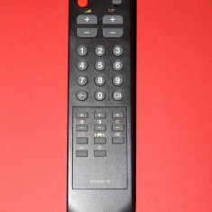 Telecomanda Samsung 3F14-00034-162, 3F14-00034-84 *vezi compatibilitate*