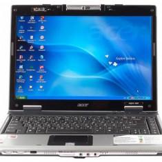 Dezmembrez Acer 5630 Carcasa Tastatura display Panglica Placa Balamale Palmrest