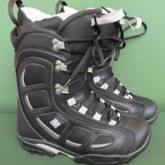 Boots snowboard Stuf, marime 37-38 Eu (23.5 cm)