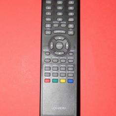 Telecomanda LCD HERU, SUNNY, SN032LM23-T1, AL263C1, SN032L178, SN042LM23T1F etc.
