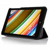 Tableta Lenovo ThinkPad 8 64 GB, Windows 8.1 + Husa si Accesorii Bonus