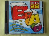 BRAVO HITS 28 (2000) - 2 C D Original
