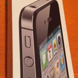 cutie iphone 4s, 32 GB