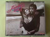 KUSCHELROCK 6 - 1992 - 2 C D Original, CD