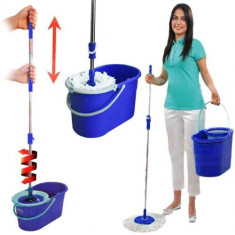 Magic Mop Rotativ 360 Ertone