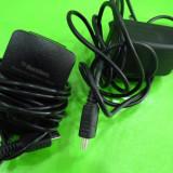 Incarcator telefon Blackberry mufa mini usb  MAS122