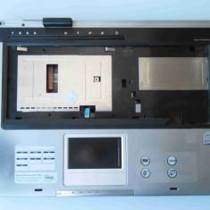 Carcasa Asus X50 COMPLETA
