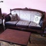 GARNITURA MOBILA STIL