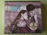 KUSCHELROCK 4 - 1990 - 2 C D Original