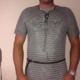 CĂMAȘĂ DIN ZALE - Metal/Fonta, Altul