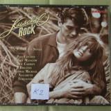 KUSCHELROCK 2 - 1989 - 2 C D Original