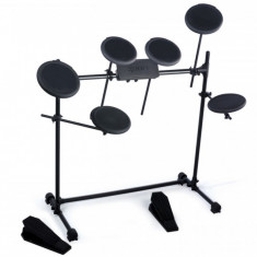 Tobe Altele electonice ION IDM05 Drum Kit