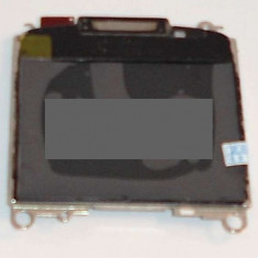 LCD BlackBerry Curve 3G 9300 vrs.005/004 original swap - Display LCD