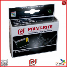 CARTUS COLOR CL41, 15 ml. compatibil CANON PIXMA iP1200/iP1300/iP1600/iP1700/iP1800/iP1900/iP2200/iP2500/iP2600/MP140/MP150/MP160, MP170/MP180/MP190 - Cartus imprimanta