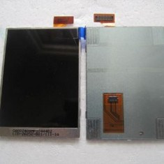 LCD Blackberry Torch 9800 vrs.001/111 original Swap - Display LCD
