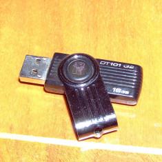 Usb 16 GB Kingston - Stick USB