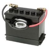 Dispozitiv marire durata baterii auto - Beat 50, Universal