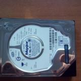 HDD ATA 40 GB Maxtor DiamondMax Plus 8