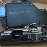 Repar broasca Jetta, Golf V, Volkswagen