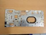 Grila Tastatura Acer Aspire One 725    B21